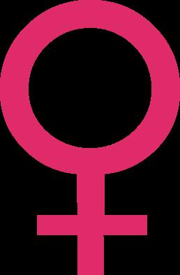 Brown Girl U: Mahila Facts – Hormones