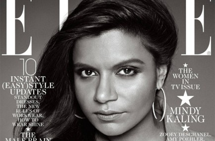 mindy-kaling-by-carter-smith-for-elle-february-2014