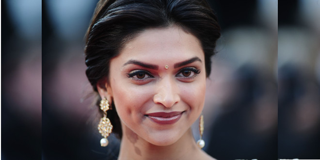 Why Deepika Padukone's Story and Mental Health Stories Are Important