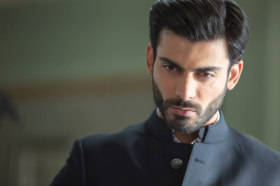 The Evolving World of Pakistani Dramas Builds Stronger Relations With India
