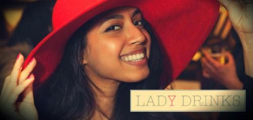 ladydrinks