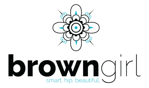 Brown-Girl-final-logo