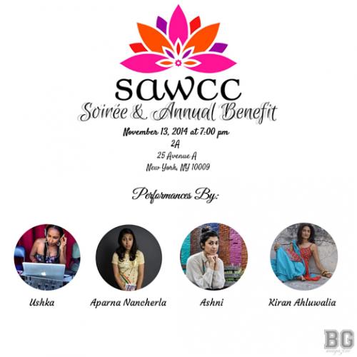 SAWCC