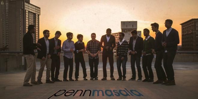 Penn Masala's Latest Bollywood-Rap/Hip-Hop Mashup 'The Bollywood Breakdown' is a Must Watch