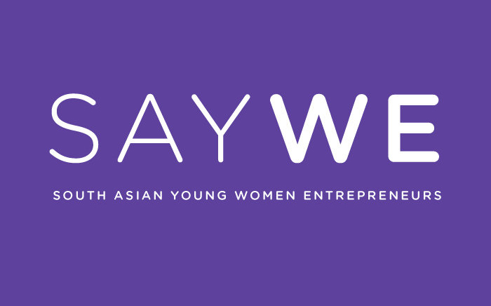 South Asian Young Women Entrepreneur [SAY WE] Conference Comes to Texas This Saturday