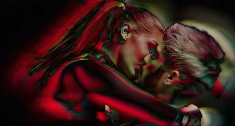 Here's One Brown Girl's Thoughts on Zayn Malik's 'Pillow Talk' You Need to Read