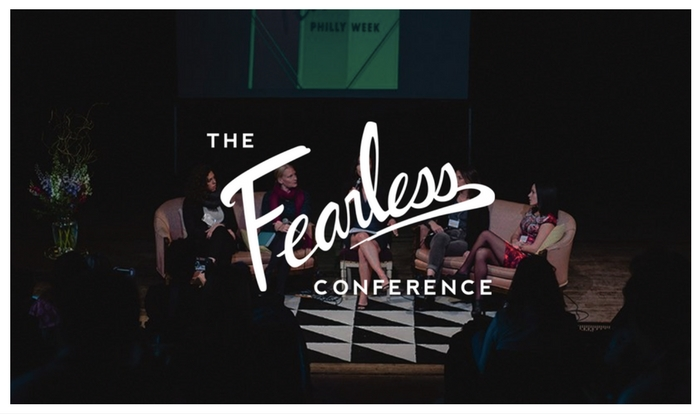 Why You Should Attend the Much-Waited Fearless Conference Happening in Philadelphia
