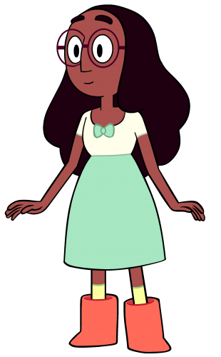 the notion of feminism in steven universe an american animated series Opening theme we are the crystal gems ending theme love like you, performed by rebecca sugar (from season 2) composer(s) aivi tran steven surasshu velema: country of origin.