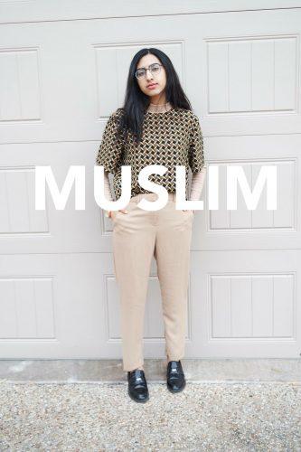 muslim single women in elizabeth city Worldwide access muslim dating amritser muslim dating you are a modern muslim who believes in muslim dating  meet men from elizabeth city meet muslim women from .