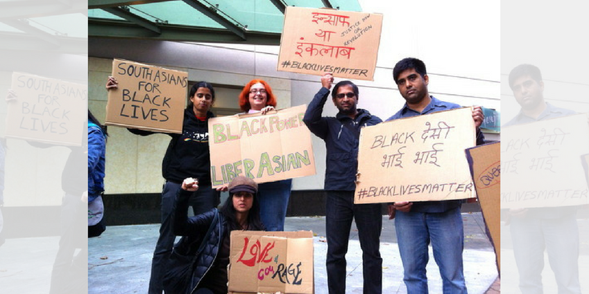 Addressing South Asian Anti-Blackness: The Attacks on Africans in India