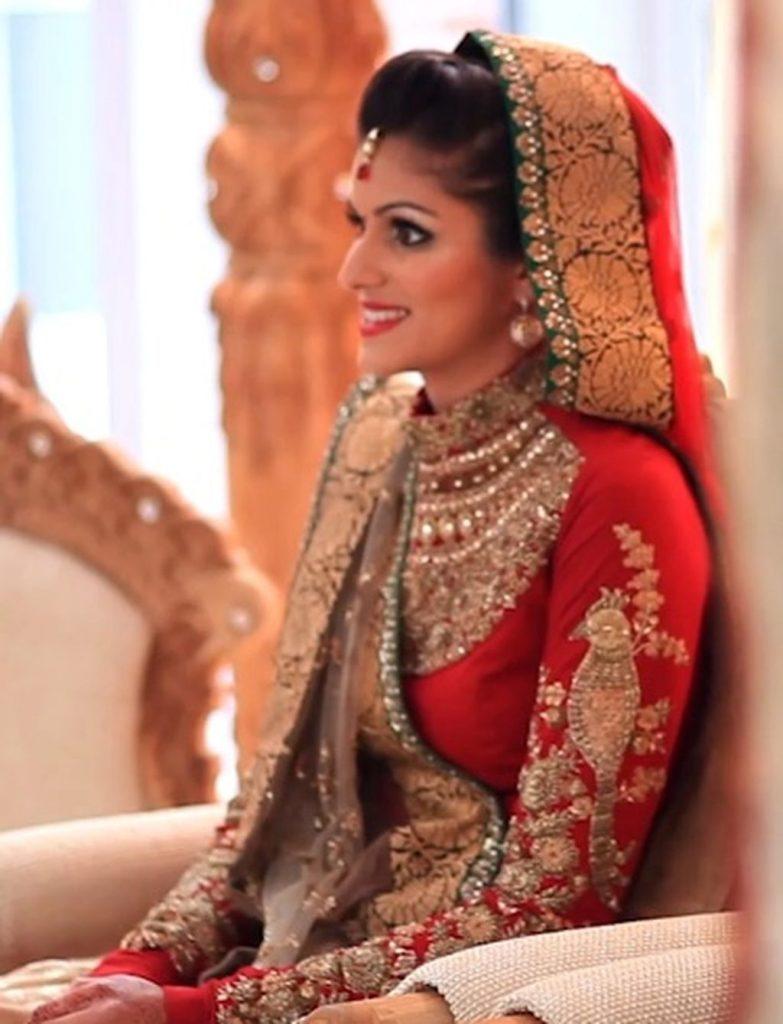 знакомство с индийскими женихами