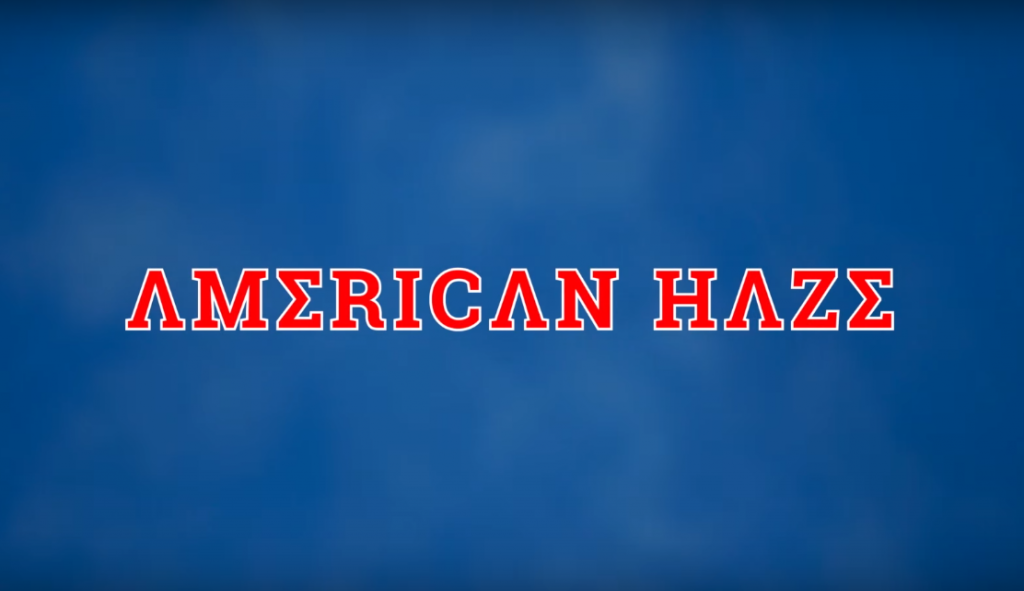 'American Haze': Joining the American Fraternity Through the Eyes of Filmmaker Kiran Deol