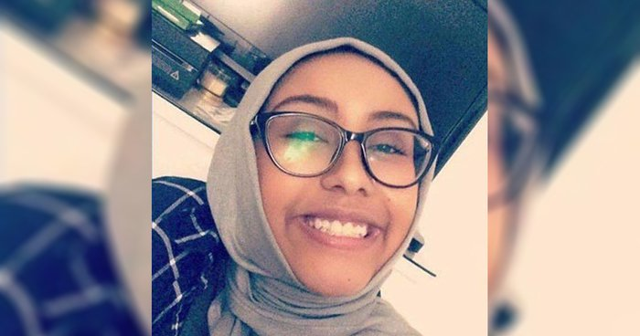 Open Letter to Shibli Zaman: Survivor-Shaming Does Not Honor Nabra Hassanen