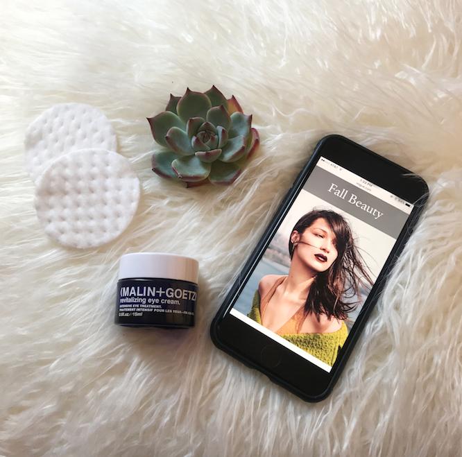 5 Skin Care Tips to Guarantee Flawless Skin This Fall Season!
