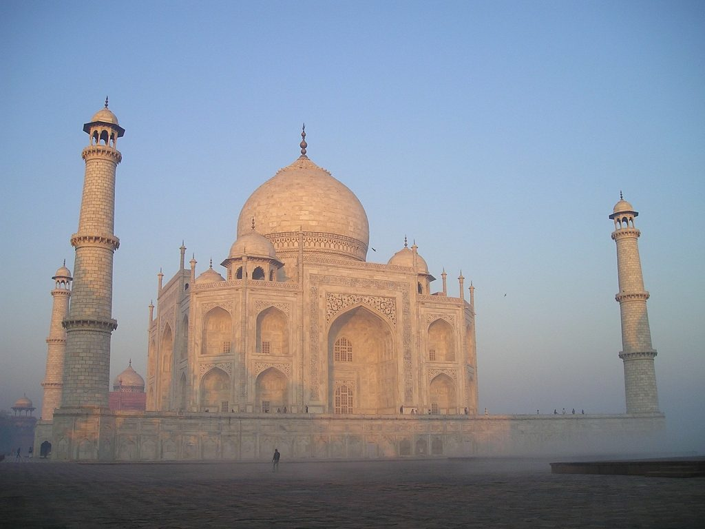 My Last Hours: A Journey From India to America – Part II