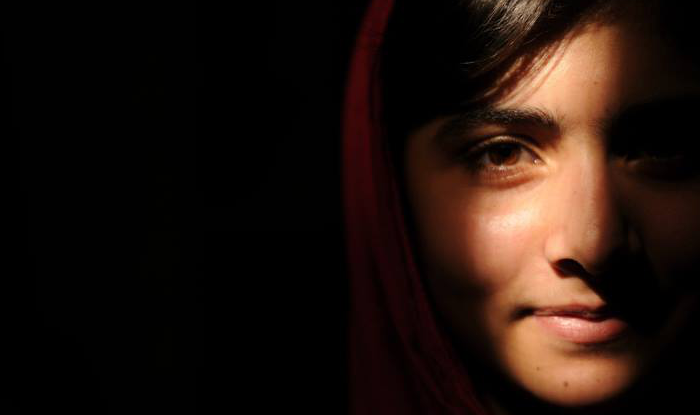 Malala Yousafzai Trolled for Wearing Skinny Jeans and Western-Style Clothing—Highlights Society's Ignorance