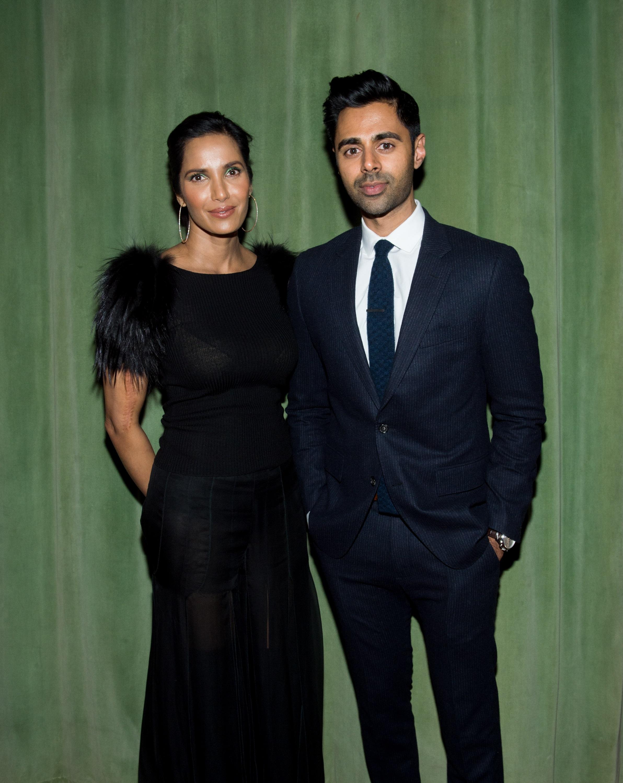 Kate Barton Ey >> Shanti Bhavan's 20th Anniversary Gala in Manhattan Raised More Than a Million Dollars