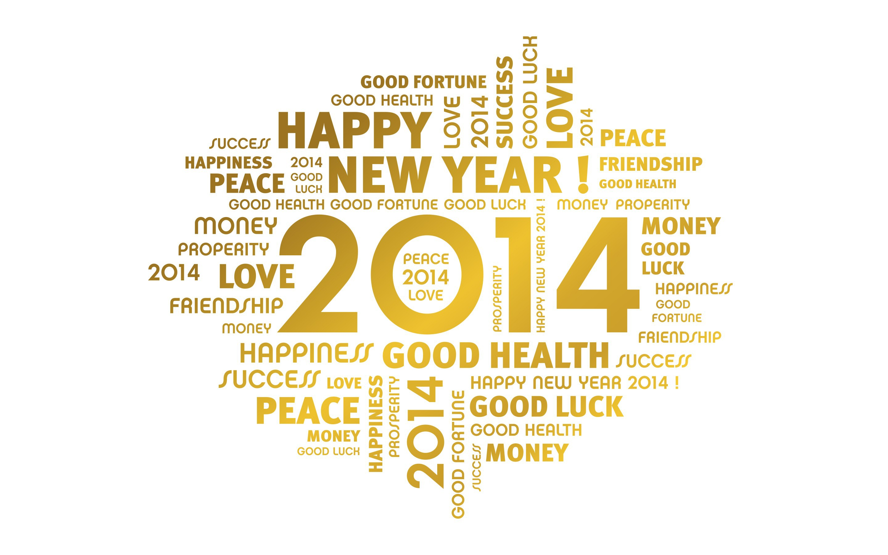 BG: Five Wishes For The New Year - Brown Girl Magazine