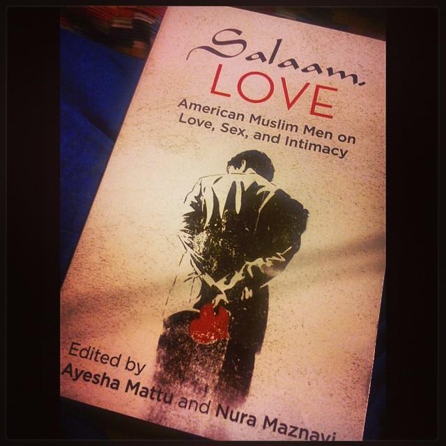 infatuation arrange review