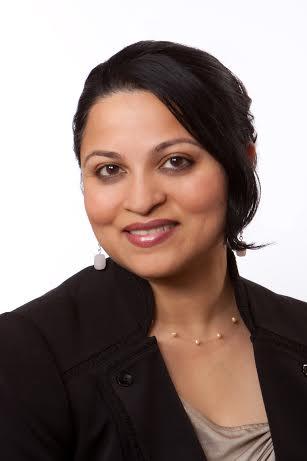 Deepa Iyer SAALT