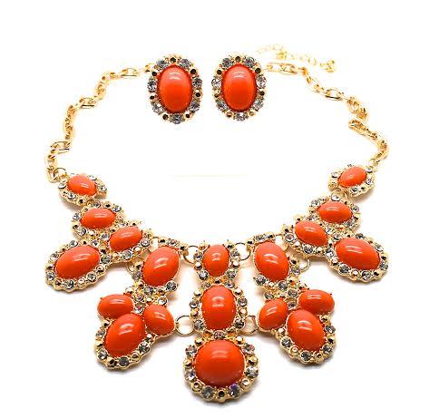 nawaz jewelry