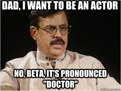 doctor meme