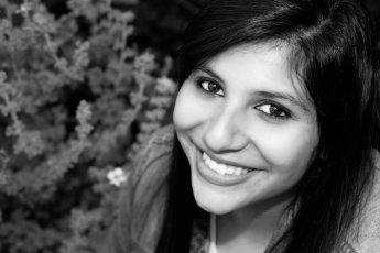 Neha Aziz