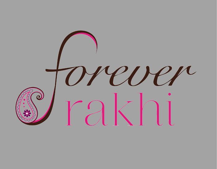 Forever Rakhi