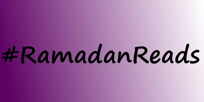 Ramadan Reads