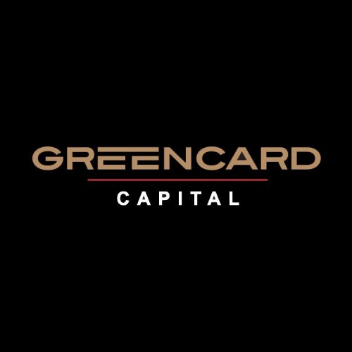 Green Card Capital