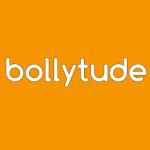 Bollytude