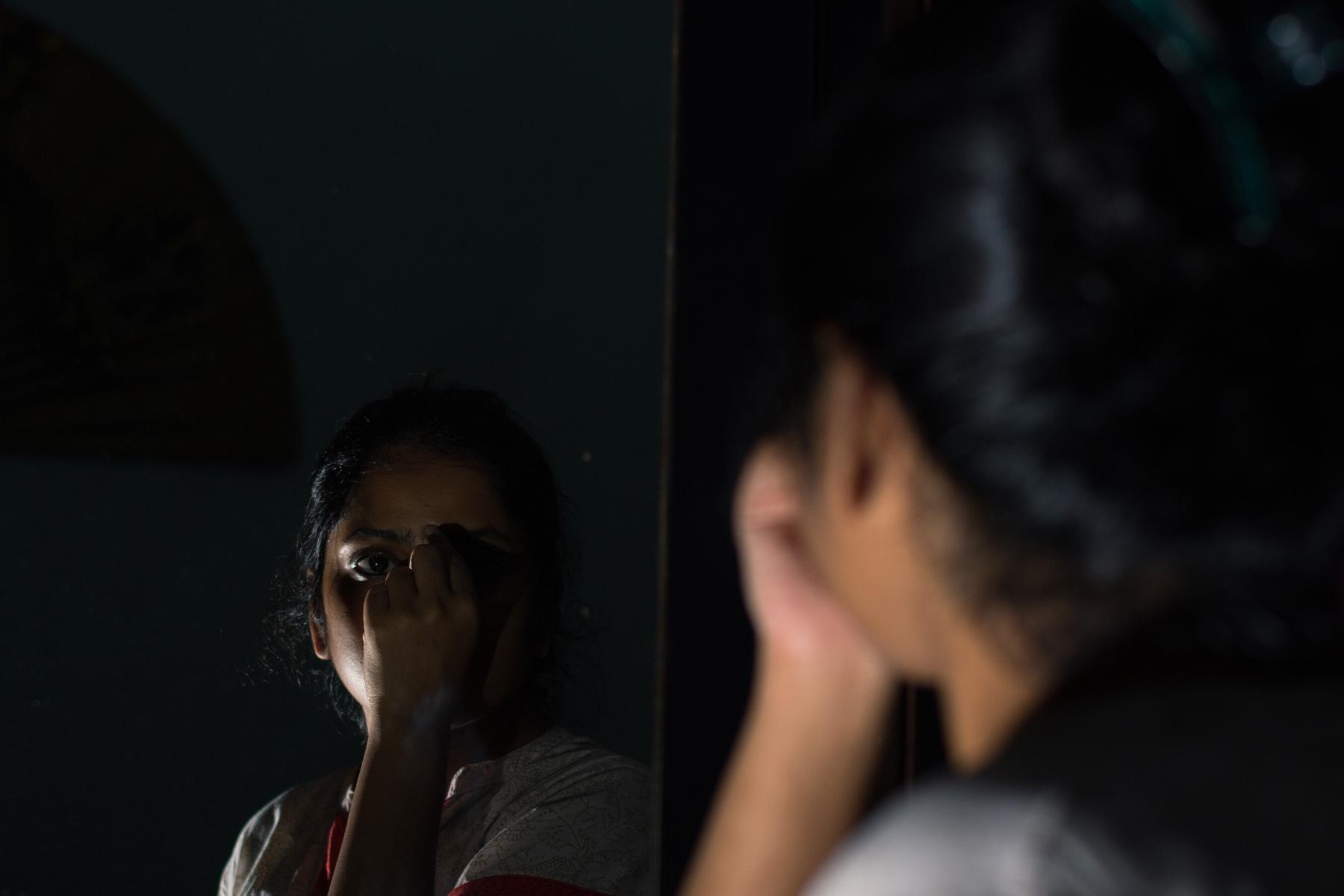 Sejal Sehmi Mirror Mirror