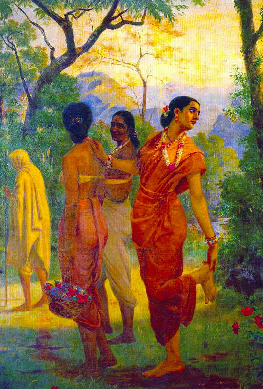 women in raja raos kanthapura Kanthapura is considered the magnum opus of raja rao which portrays the considerable influence of gandhi's ideology on the sleepy and remote village raja rao is very successful in carving out the real picture of indian village in pre-independence era.