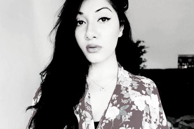 Muslim girl nisha khan fucking with hindu 8