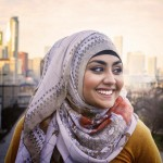 Ainee Fatima