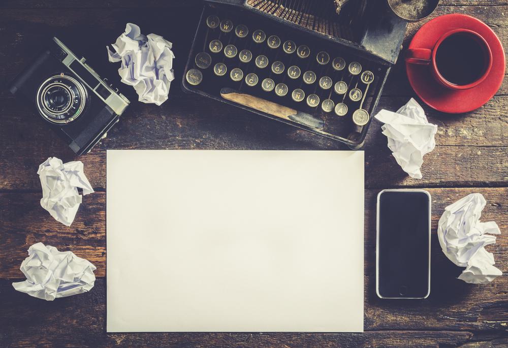 literary journal