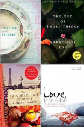 books 13-16