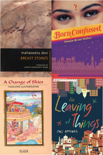 books 17-20
