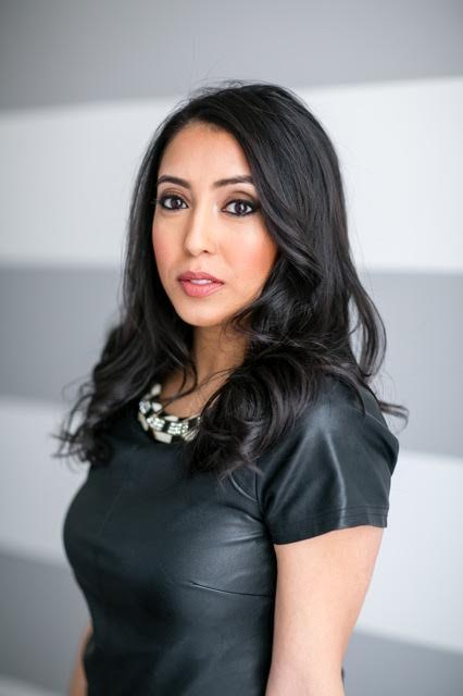 Narmeen Choudhury
