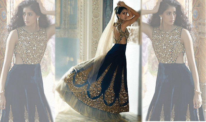 Wedding Season Is Around The Corner And If You Re South Asian Probably Have An Average Of 10 Weddings To Attend This Spring Summer Right
