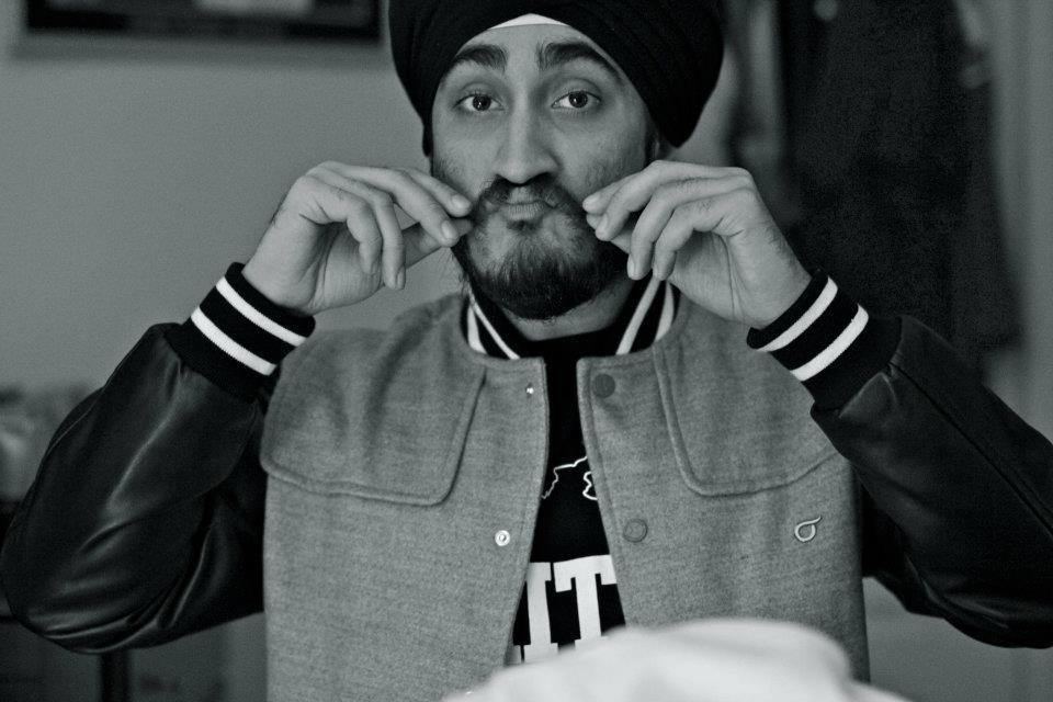 brown girl, jus reign