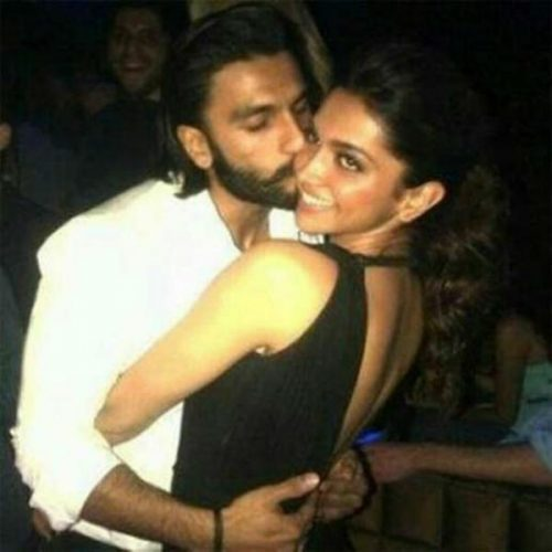 [Photo Source: Bollywoodlife.com]