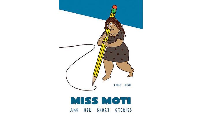 Miss Moti