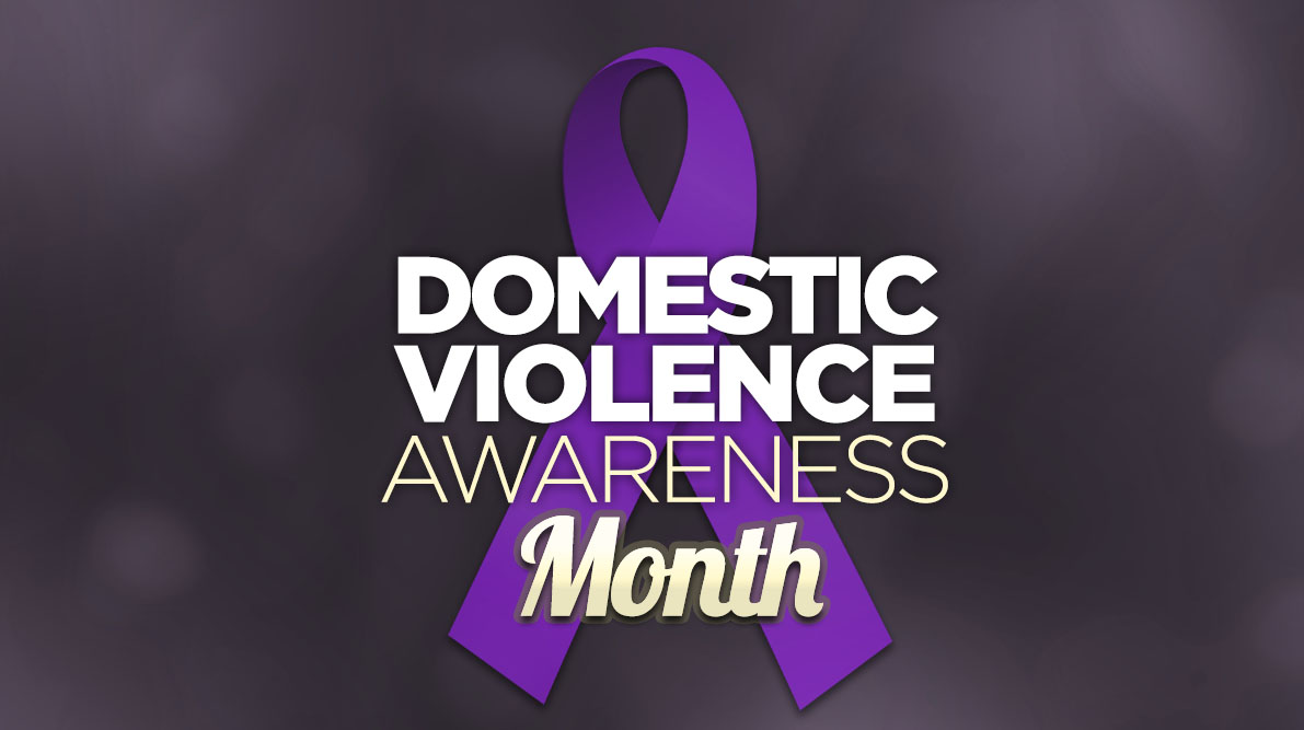 how to become a domestic violence advocate