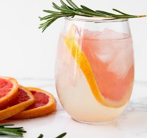 grapefruit-rosemary