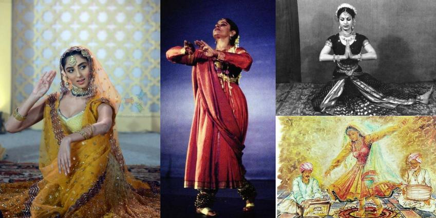 muslims-in-hindu-dance