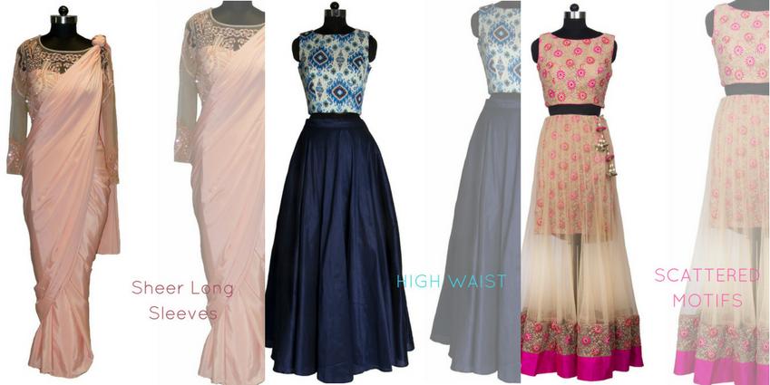ib-dresses