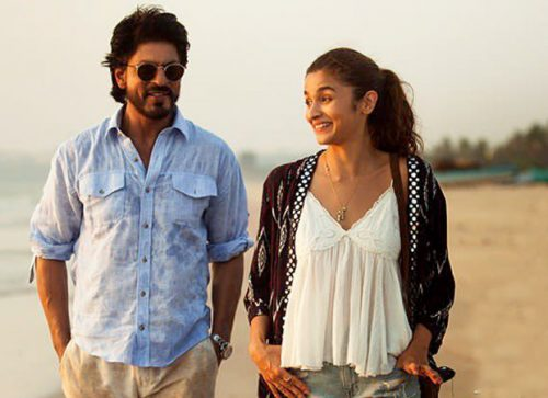 dear-zindagi-worldwide