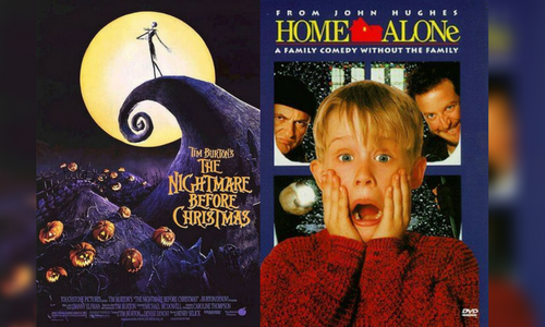 movies to watch during christmas