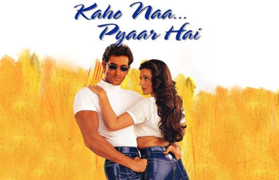 Kaho Na Kaho part 4 in hindi download